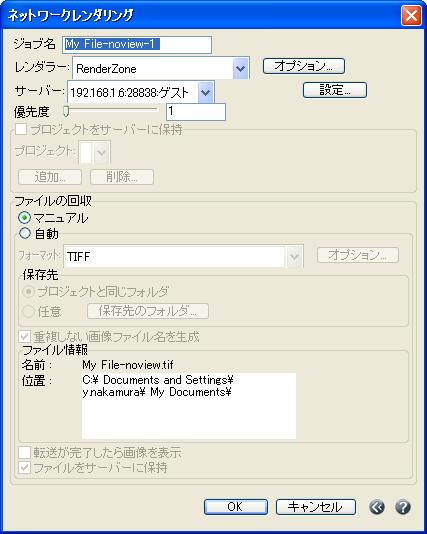 Figure-3.6.8.3.png